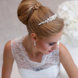 Accessories_Blush Bridal