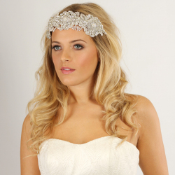 Accessories_Blush Bridal13