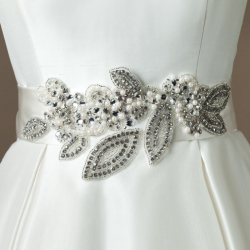 Accessories_Blush Bridal19