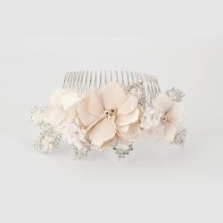 Accessories_Blush Bridal21