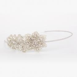 Accessories_Blush Bridal32