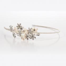 Accessories_Blush Bridal34