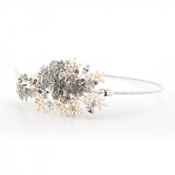 Accessories_Blush Bridal36