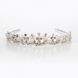 Accessories_Blush Bridal37