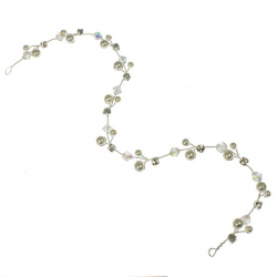 Accessories_Blush Bridal39