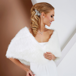 Accessories_Blush Bridal4