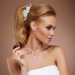 Accessories_Blush Bridal5