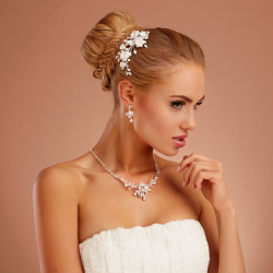 Accessories_Blush Bridal6