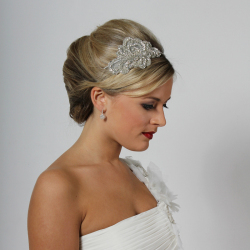Accessories_Blush Bridal9
