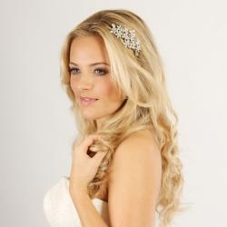 Accessories_Blush Bridal10