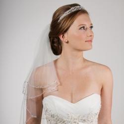 Accessories_Blush Bridal11