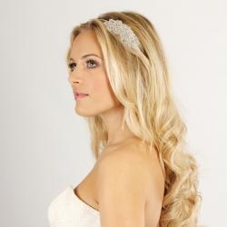Accessories_Blush Bridal12