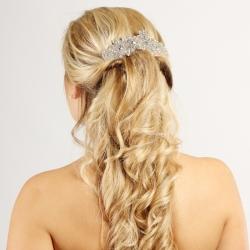 Accessories_Blush Bridal14