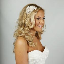 Accessories_Blush Bridal15