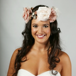 Accessories_Blush Bridal17