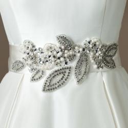 Accessories_Blush Bridal19