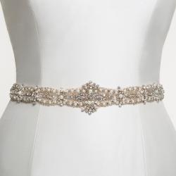 Accessories_Blush Bridal20