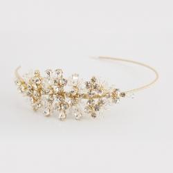 Accessories_Blush Bridal22