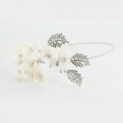 Accessories_Blush Bridal24