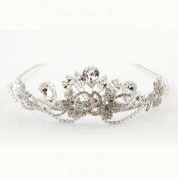 Accessories_Blush Bridal28