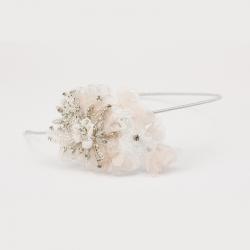Accessories_Blush Bridal29