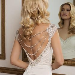 Accessories_Blush Bridal3