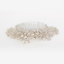 Accessories_Blush Bridal30