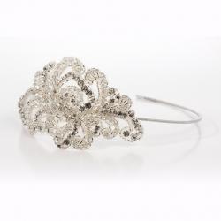 Accessories_Blush Bridal35