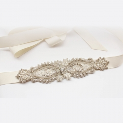 Accessories_Blush Bridal38