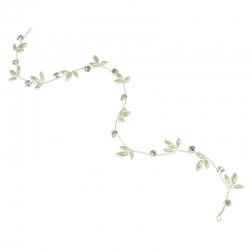Accessories_Blush Bridal40