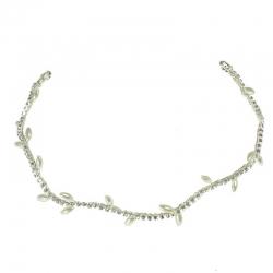 Accessories_Blush Bridal41