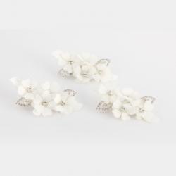 Accessories_Blush Bridal42