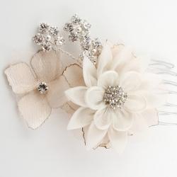 Accessories_Blush Bridal43