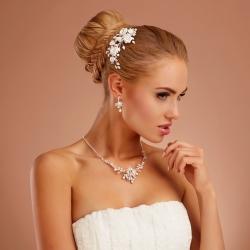 Accessories_Blush Bridal6