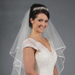 Accessories_Blush Bridal7
