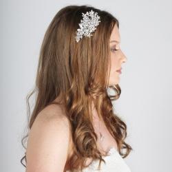 Accessories_Blush Bridal8