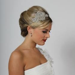 Accessories_Blush Bridal9