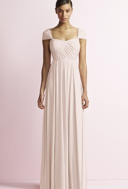 Bridesmaids_Blush Bridal