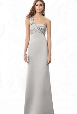 Bridesmaids_Blush Bridal15