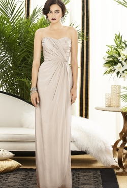 Bridesmaids_Blush Bridal5