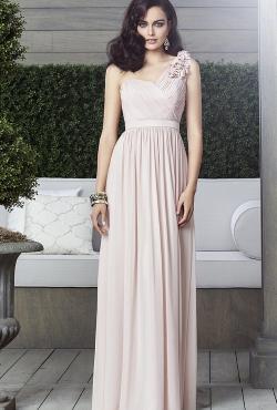 Dessy 2018_Blush Bridal15