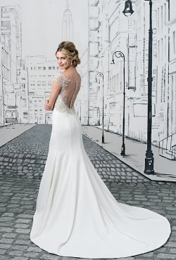 Justin ALexander_Blush Bridal12