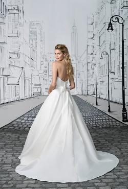 Justin ALexander_Blush Bridal28