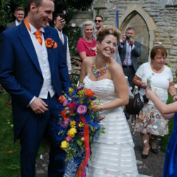 Our Brides_Blush Bridal (1)