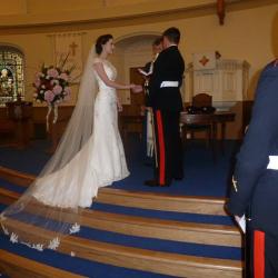 Our Brides_Blush Bridal (10)