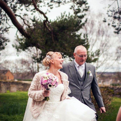 Our Brides_Blush Bridal (11)