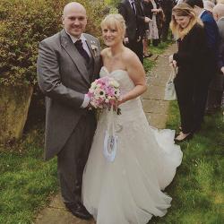 Our Brides_Blush Bridal (12)