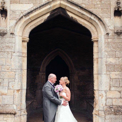Our Brides_Blush Bridal (13)