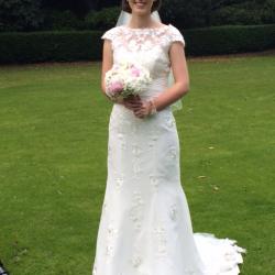 Our Brides_Blush Bridal (14)