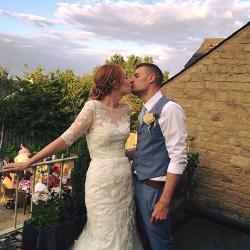 Our Brides_Blush Bridal (15)